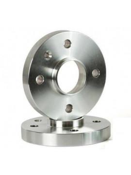 HRM WHEEL SPACERS 16 mm 5x120 Ø74.0