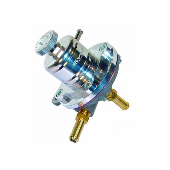 Regulador de presion de gasolina - Regulador de presion ...