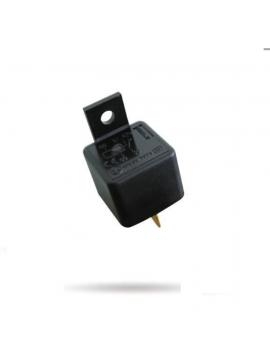 5-pin relay 20-30 A /12 V