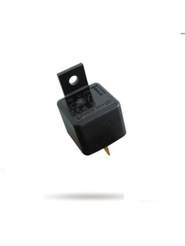 RELE 20 A 30 AMP 12V 5 CONECTORES