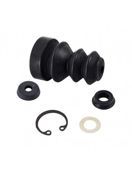 Repair kit for master cylinder models AP RACING CP2623/CP440