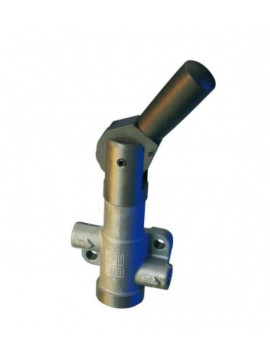 AP RACING lever type 7 position proportioning valveAP RACING