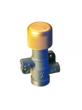 AP RACING screw type proportioning valve M10X100