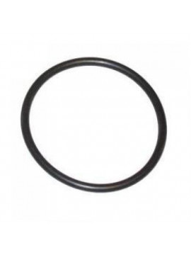 AP RACING O-RING RESERVOIR CP4709