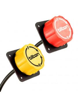 Standard Remote Brake Bias Adjuster