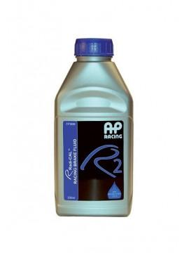 LÍQUIDO DE FRENOS AP RACING R2 AP600