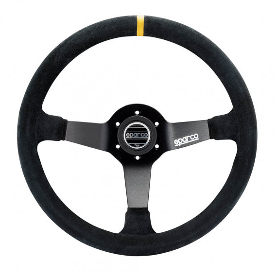 Laser 2370 Extractor de volante para Opel