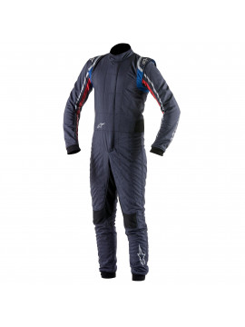 ALPINESTARS SUPERTECH suit