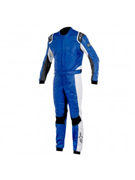 MONO ALPINESTARS GP TECH OBS