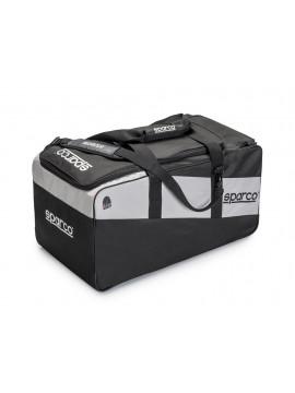 SPARCO TRIP 3 BAG