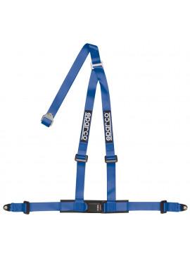 Street harnesses