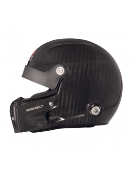 CASQUE STILO ST5R