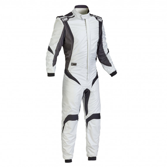 OMP ONE-S1 SUIT