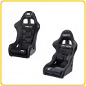 FIA Seats racing