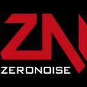 Zero Noise