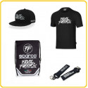 Colección Sparco Fast&Furious