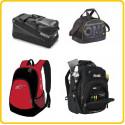 Bolsas y mochilas