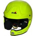 STILO WRC