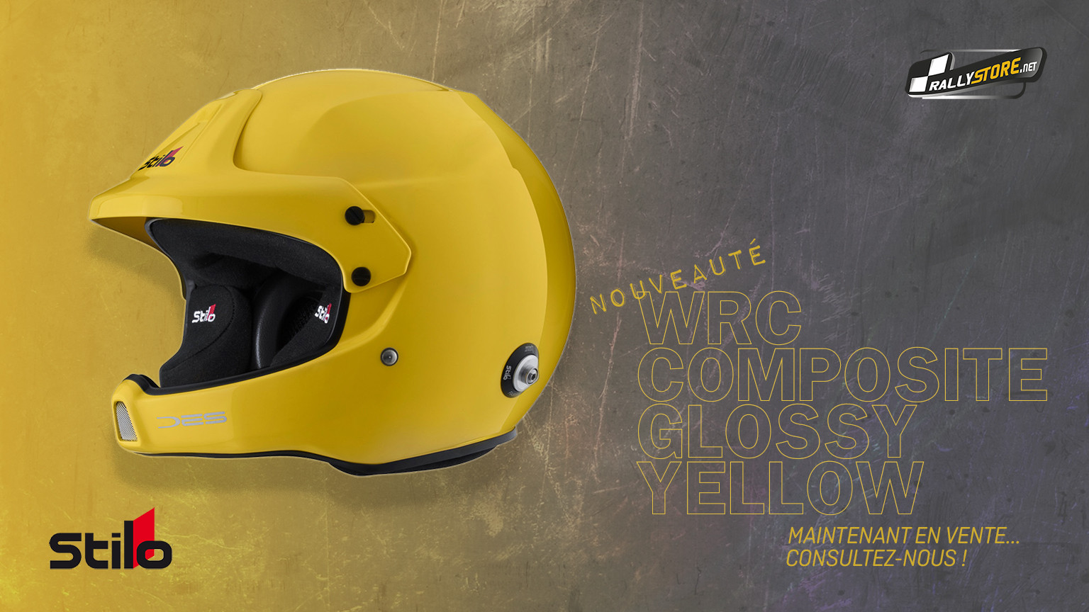 Stilo_WRC_COMPOSITE_Yellow_Glossy