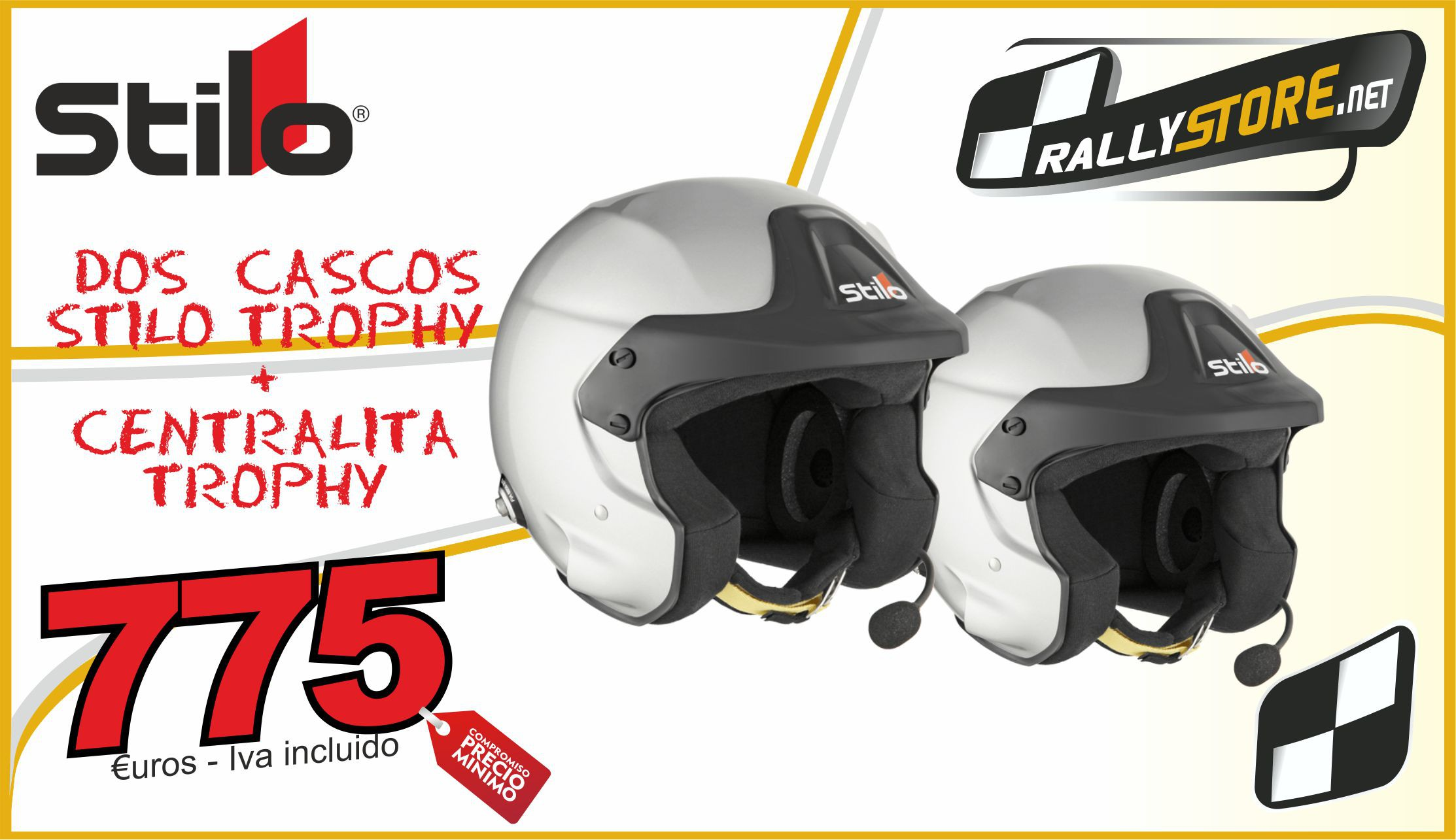 PACK ROPA INTERIOR